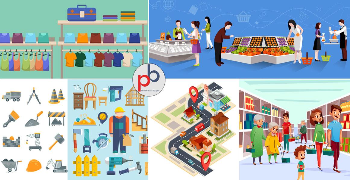 pernambut, pernambut blogger, pernambut taluk town, pernambut shopping mall, pernambut shop, pernambut news, pernambut latest news, pernambut dairy,pernambut blog, pernambut directory