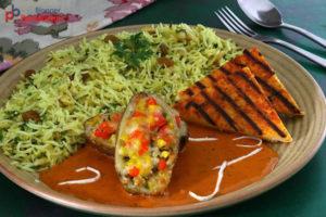 pernambut-blogger-food-blog
