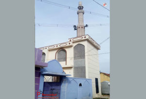 Masjid-e-Isthiqamath-masjid-pernambut