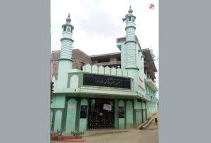 Masjid-e-Umar-Farooque-masjid-pernambut