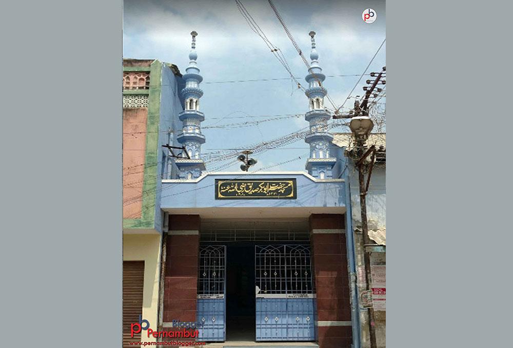 Masjid-e-abubakkar-masjid-pernambut