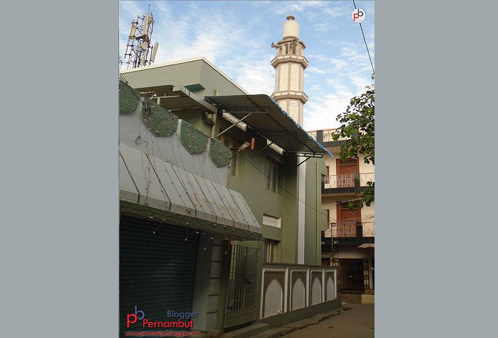 Masjid-e-hasania-masjid-pernambut