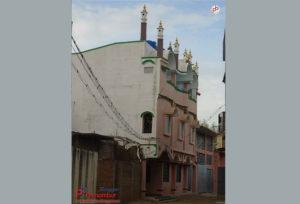 Sangam-AAJ-Function-Hall-pernambut