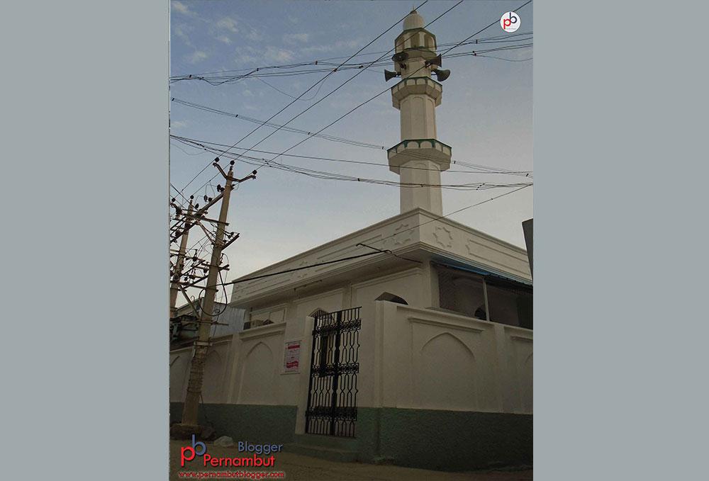 choti-masjid-pernambut