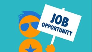 Job Opportunity In Pernambut