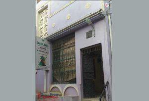 hakeem-syed-irfan-unani-clinic