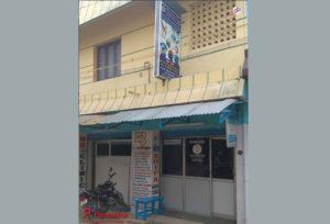 hakeem-tarique-ahmed-unani-clinic