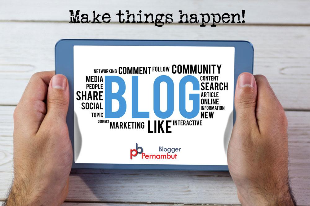 pernambut, pernambut blogger, pernambut news, pernambut taluk, food, fashion,technology,apps,