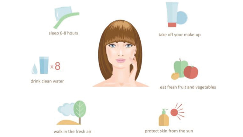 Beauty-tips-face-care-pernambut-blogger