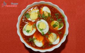 Egg-Curry-pernambut-blogger-food
