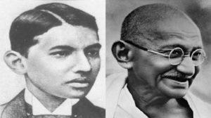 Mahatma-gandhi-essay-pernambut-blogger
