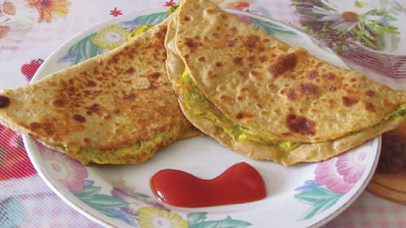 egg-paratha-recipe-pbt-blogger