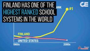 finland-eduction-system-pernambut-blogger