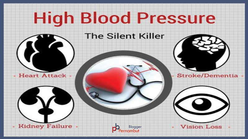 high-blood-pressure-the-silent-killer-pernambut-blogger