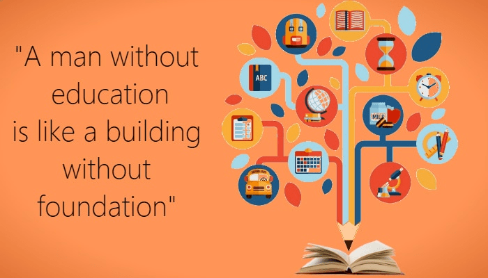 importance_of_education