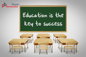 Education-blog-article-pernambut-blogger