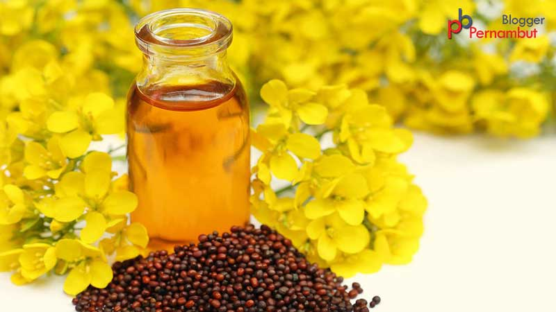 Benefits-Of-Mustard-Oil-For-Your-Health-Skin-And-Hair