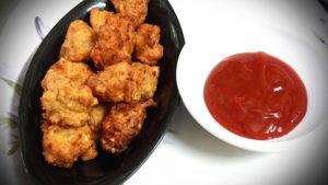 Recipe-of-Sweet-Corn-Pakoda-pernambut-blogger