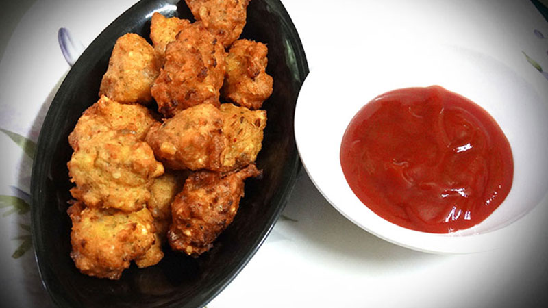 Recipe-of-Sweet-Corn-Pakoda-pernambut-blogger