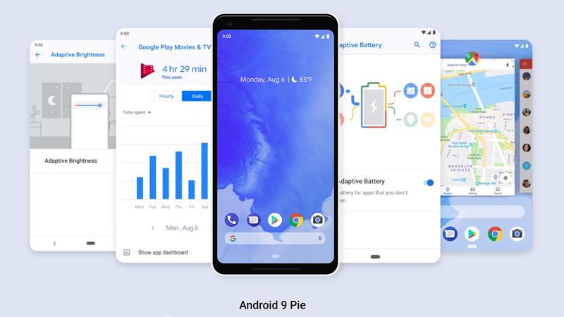 android-9-ai-ui-pie-app-pernambut-blogger