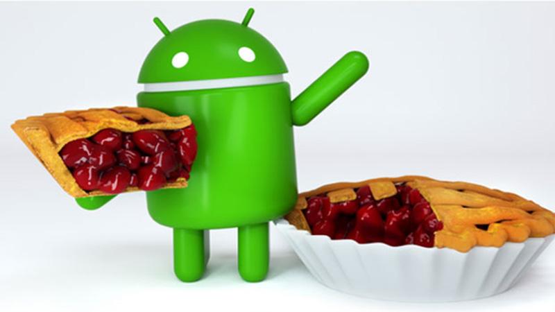 android-ai-ui-pie-app-pernambut-blogger-tech