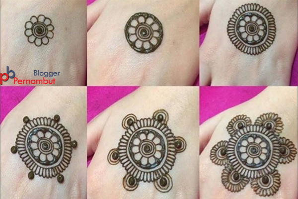 henna-designs-blog-article-pernambut-blogger