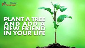 importance-of-trees-tamil-essay
