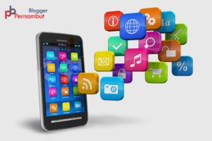 mobile-apps-solution-blog-pernambut-blogger