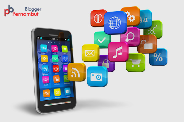 mobile-apps-solution-blog-pernambut-blogger