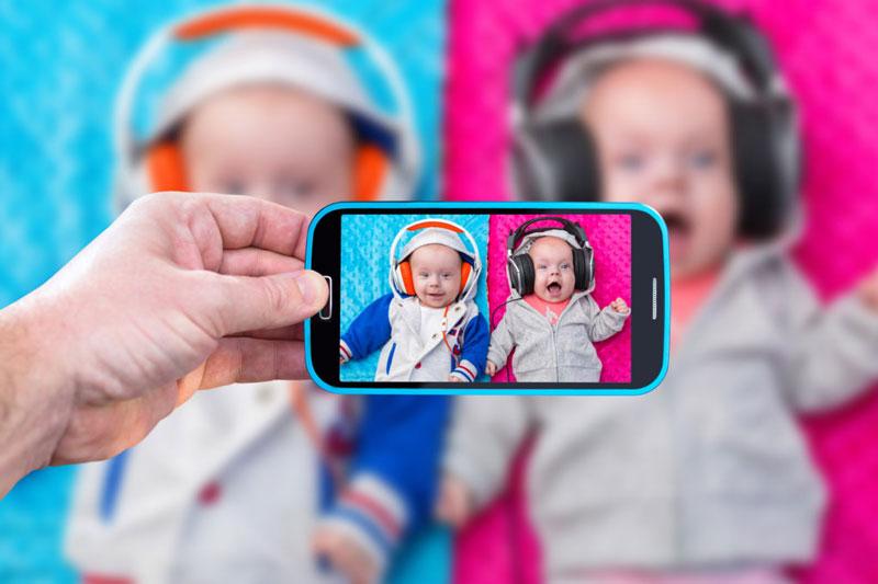Digital twins technology driven by IoT-pernambut-blogger-technology-blog