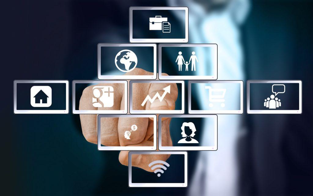 Event-Driven Applications-pernambut blogger-technology-blog