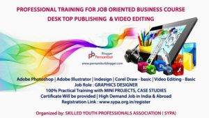 JOB-ORIENTED-BUSINESS-COURSE