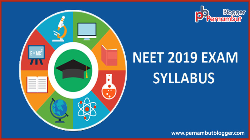 Guide-Neet-2019-Syllabus