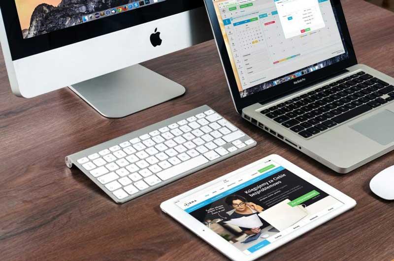 Progressive-Web-Apps-pernambut-blogger-technology-blog