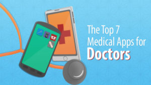Top-7-Medical-Apps-for-Medicle-Students-&-Doctors-Pernambut-blogger