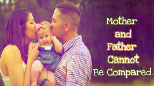 mother-and-father-love-cannot-be-compared