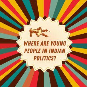 youngpeopleforpolitics, Pernambut, Pernmanbutf blogger, Pernambut politics