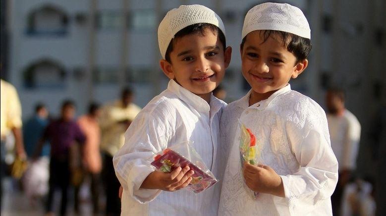 ramadan-eid-celebrations-pernambut-blogger