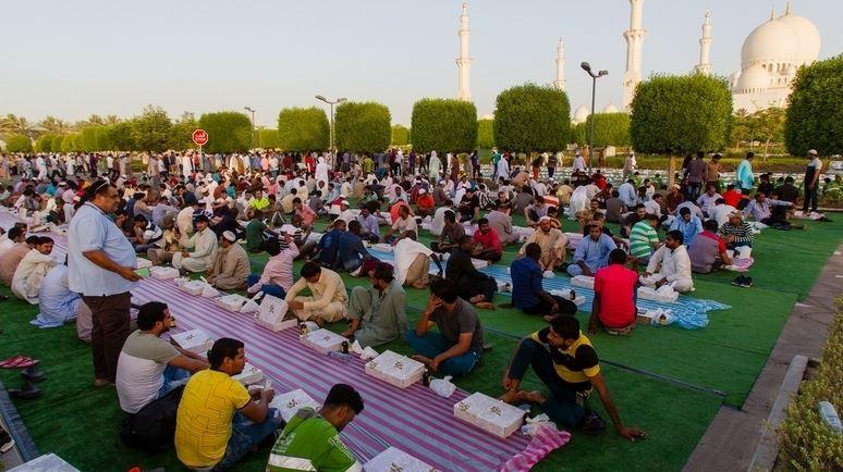 ramadan-iftar-pernambut-blogger