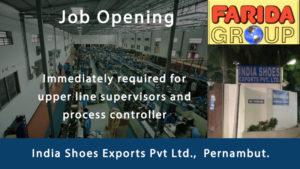 india-shoes-exports-pvt-ltd-Pernambut