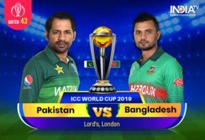 live-cricket-streaming-pakistan-vs-bangladesh-2019-world-cup-watch-pak-vs-ban-online-on-hotstar-cricket-star-sports-and-dd-sports-1562318486