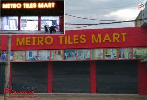 Metro-tiles-mart-pernambut-blogger