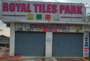 Royal-Tiles-Park-Pernambut-Blogger