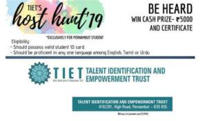 TIET-host-hunt2019cover-pernambut-blogger