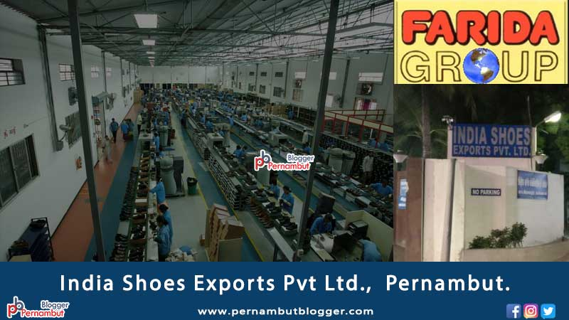 India-Shoes-Pvt-Ltd-Pernambut