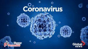 coronavirus_live_update_pernambut_blogger